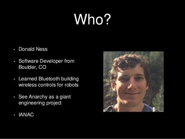 BLE Talk Slide 2