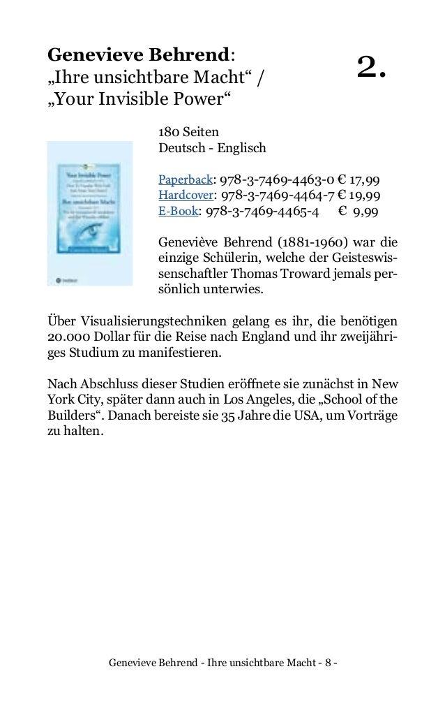 Sprechenden menschen kann geholfen werden englisch