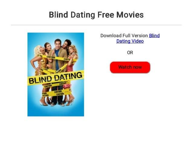 Blind dating full movie download priyanka chopra dating