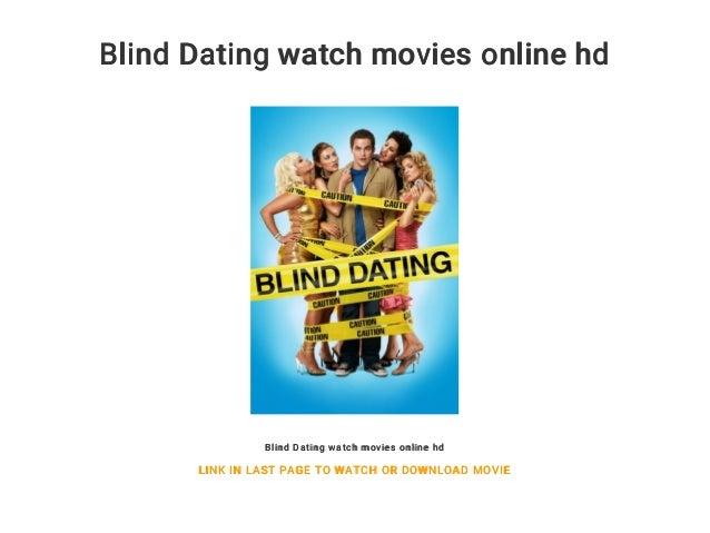 dating effeminate guy