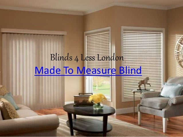 blinds 4 less chula vista blinds less london power point presentation