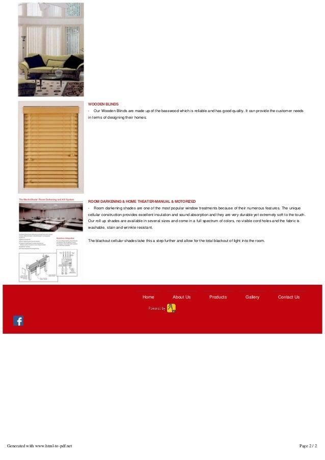 Horizontal Mini Blinds Images 100 362 Best Window