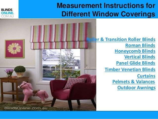 diy for mount exact measuring blinds measure