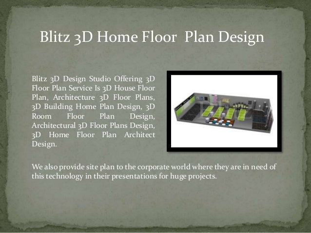 3D Home Floor plan For Building design Home Building Plan Service on subdivision development plans, home building organization, home building advice, home building construction, home building techniques, home building progress, home additions, home building costs, construction plans, home building samples, home building forms, home building planner, home building clip art, home building products, home building kits, home building budget, home building ideas, home building tips, home building blueprint, home building terms,