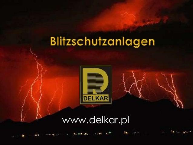 www.delkar.pl
