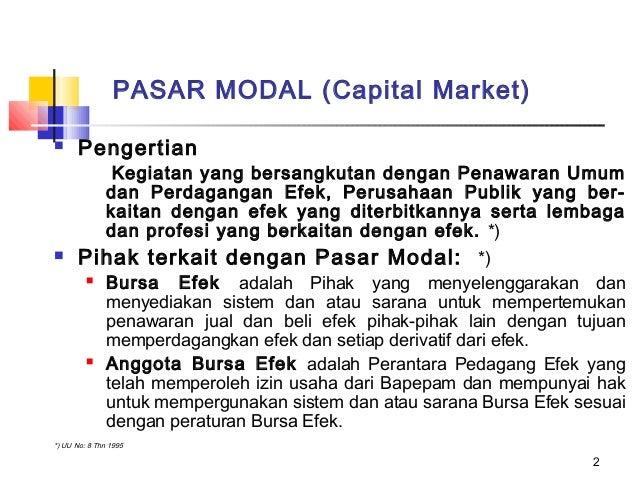 Pertukaran pasar uang