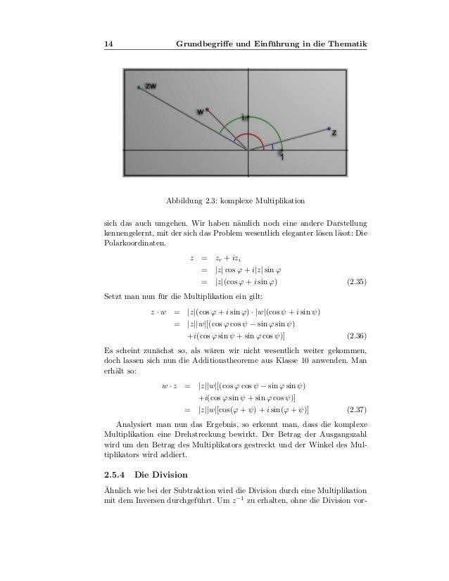 Ir Multiplizieren Die Polynome Klassisch — 6photo