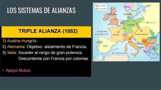 1.5. LA ORGANIZACIÓN DE LA PAZ En enero de 1919 los representantes de los países vencedores (principalmente EE.UU., GB y F...