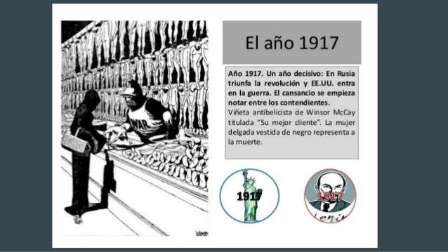 Bloque 4 parte 2 - IGM
