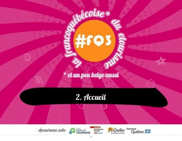 2. Accueil 1