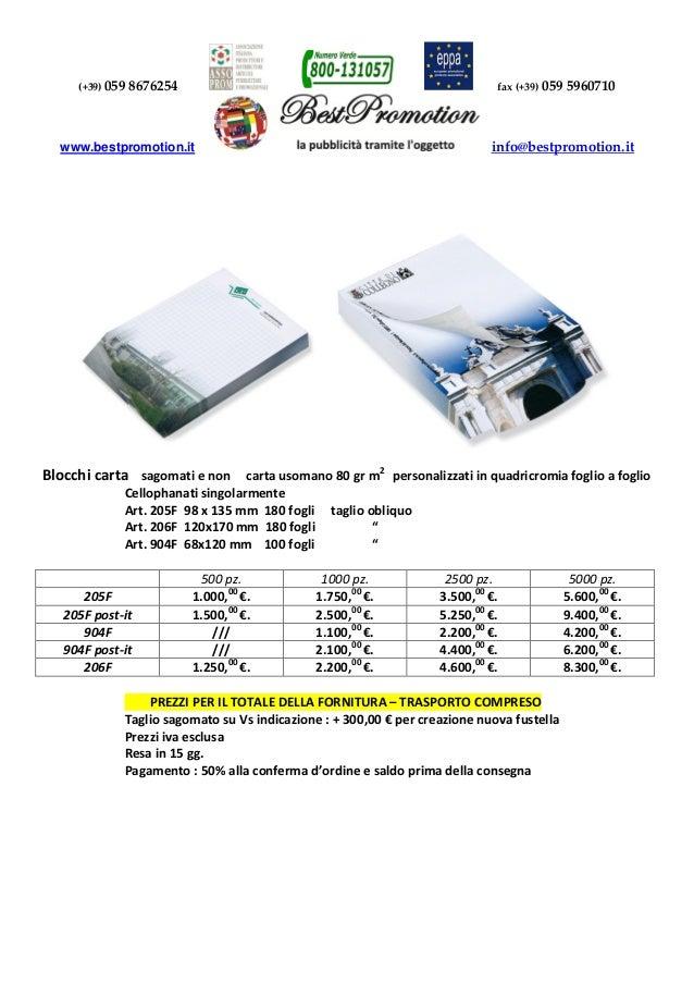 48/x 33/cm//30/fogli Sottomano da scrivania di carta Appunti//dimensioni