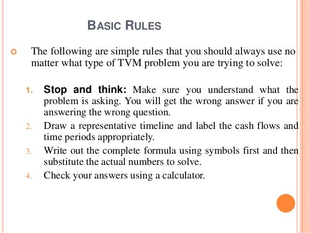 time value of money application essay 15052015 value propositions are how you project why a customer should buy from you they seem simple, but writing a value proposition is hard work.