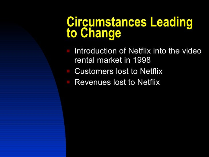 netflix market structure Find what you're looking for: netflix originals, press releases, blog posts, isp speed rankings, corporate assets, premiere dates, and more.