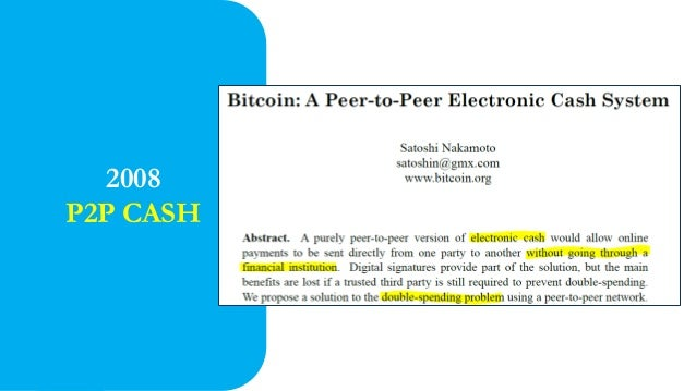 CRAZY COST / TRANSACTION Hashes per second on the bitcoin blockchain – proof of work 09/2013 05/2011 01/2016 09/2016 26/10...