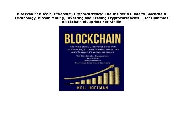 Mantrip mining bitcoins benza sports review betting