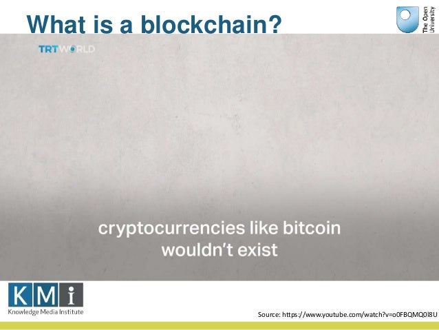 Blockchain educational reputation • Transactions of educational reputation rather than money. • An amount of reputation is...
