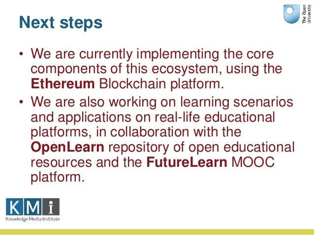 blockchain.open.ac.uk