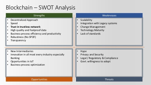 u s bank swot analysis Swot analysis is a method for analysing a business, its resources and its environment.