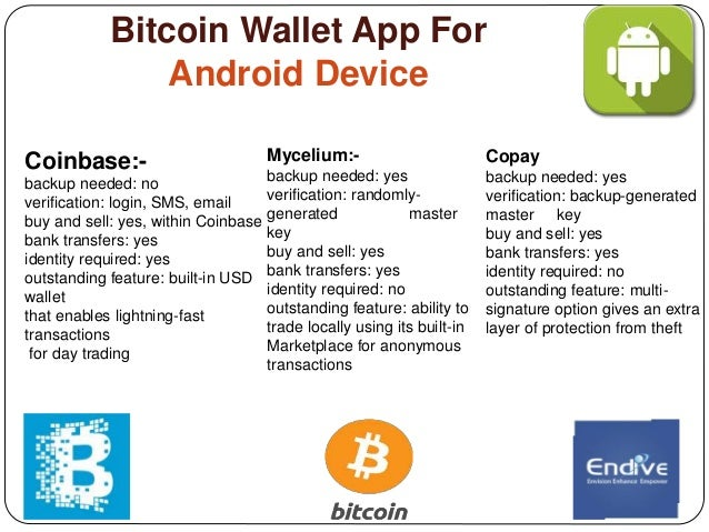 Blockchain & Bitcoin Development: Technology of the Future
