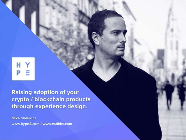 HYPE4 is a Polish Digital Agency designing and building successful fintech products that are easy to use, aesthetically pl...