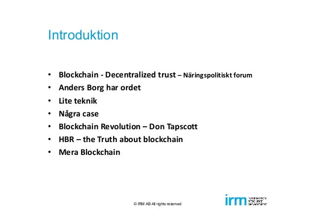 blockchain revolution don tapscott pdf download