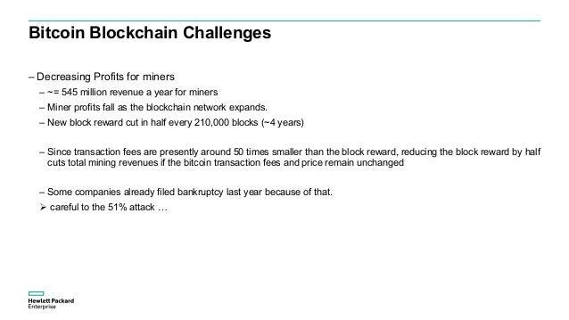 Ethereum : Generalizing Bitcoin Blockchain – Step back to Bitcoin – Transactions authenticated through Lock/Unlock Scripts...