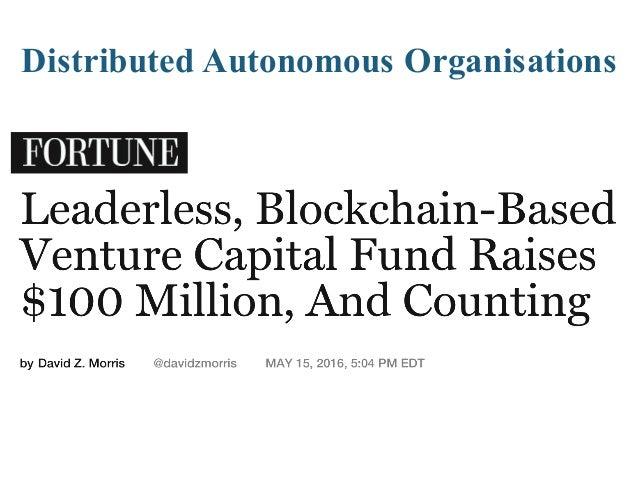 Blockchain is a Linked List (1/2) Ablockchaincanbethoughtofasalinkedlistoftransactions thatisbuiltwithhash...