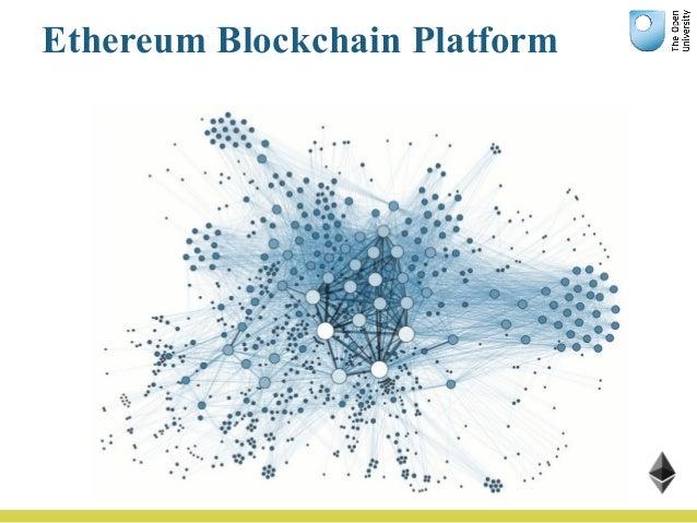 Ethereum Virtual Machine Sources:Ethereum DevelopmentTutorial TheEthereum VirtualMachinecanbethoughtofasalarge...