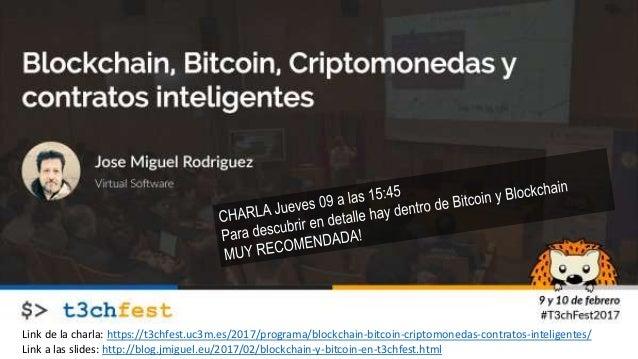 bitcoin hash decrypt