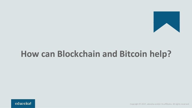 Image result for How Do Blockchain Training