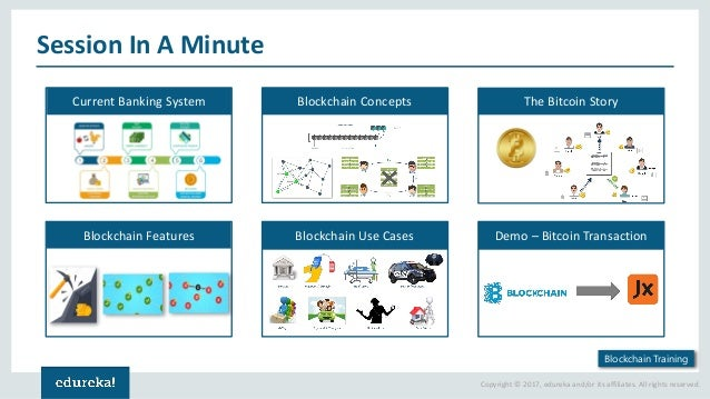Image result for Blockchain Concepts Training