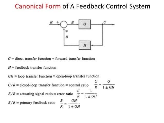 Advantages of block diagram wiring diagram portal block diagram representation rh pt slideshare net advantages of block diagram reduction advantages of block diagram ccuart Images