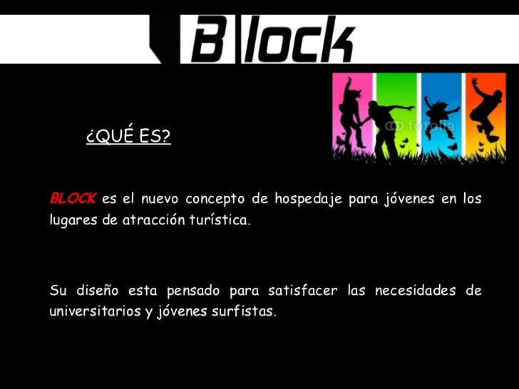 Block enchulado verfinal Slide 2