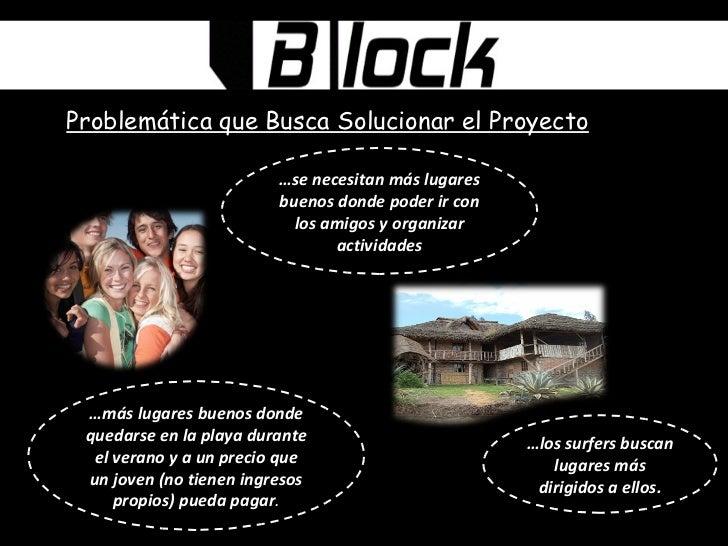 Block enchulado verfinal Slide 3