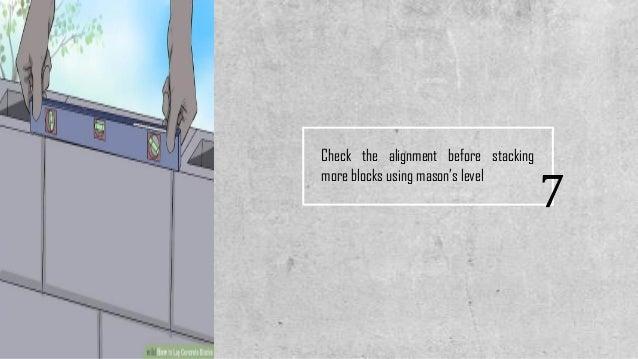 how to apply render to blockwork