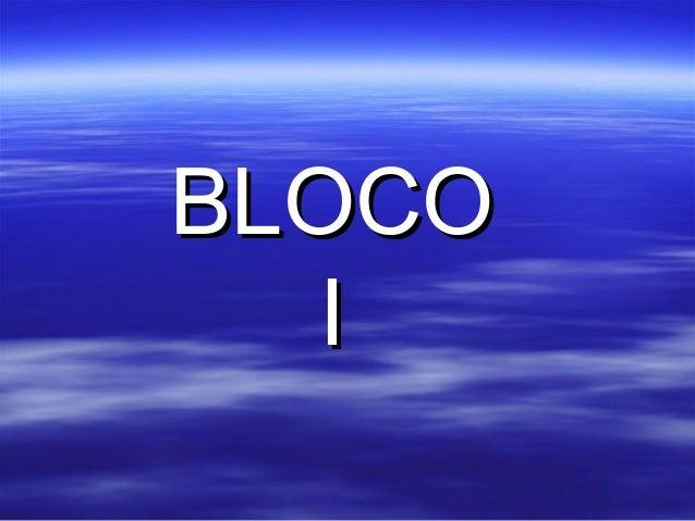 BLOCOBLOCO II