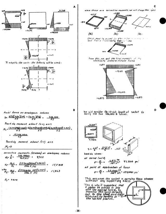 blodgett lincolnsolutionstodesignofweldments 38 638?cb=1453304211 blodgett lincoln solutions to design of weldments blodgett ef 111 wiring diagram at gsmx.co