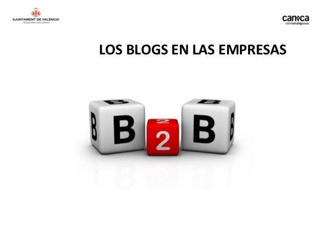 NO DEBES UTILIZAR EL BLOG COMO UNMEDIO PUBLICITARIOLos usuarios que visitan un blog, no están interesados enleer publicida...
