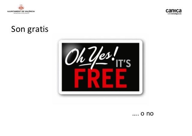 1    márketing de afiliados    permite a los anunciantes promocionarse en    blogs o sitios web afiliados.    Estos recibe...