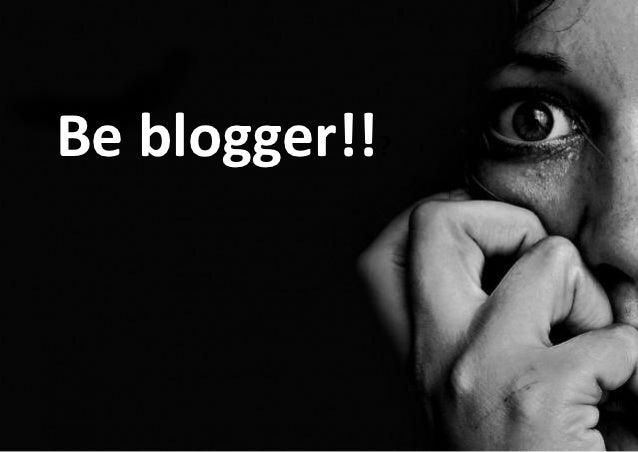 La práctica de la semana   www.blogger.com                                             POST                               ...