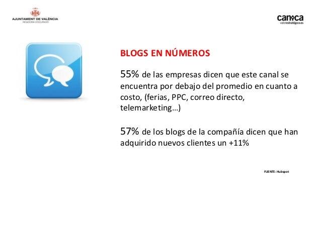 BLOGSEs un espacio web personal• Sencillo: el autor/es escriben párrafos, artículos, noticias, opinionesa modo de diario p...