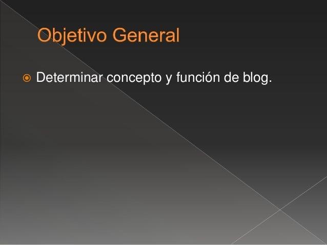 Blog Slide 2