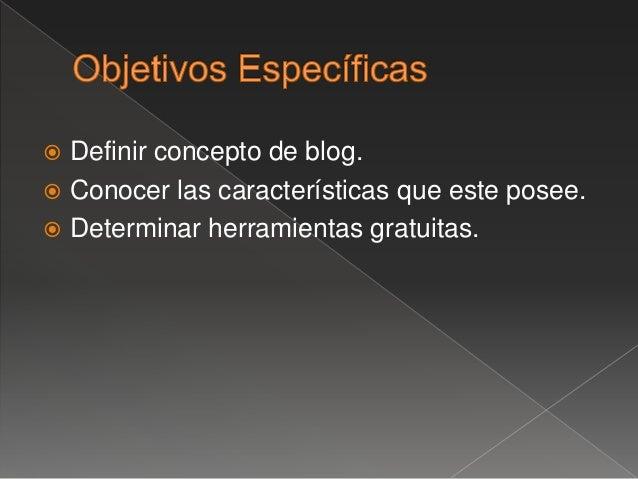 Blog Slide 3