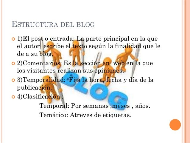 Blog franklin Slide 3