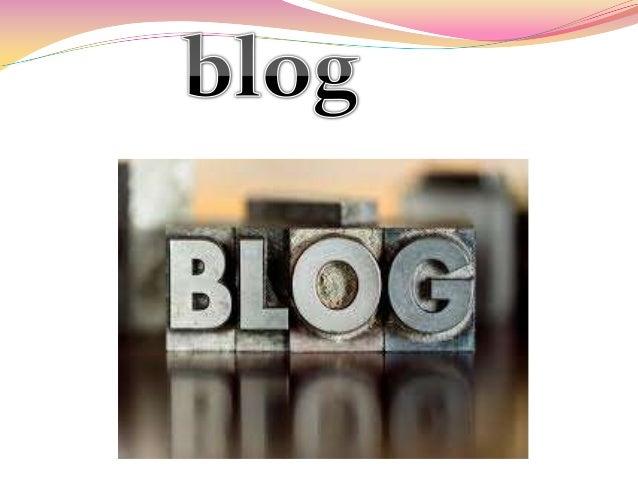 """Um blog ou blogue1 2 3 (contração do termo inglês web log, """"diário da rede"""") é um site cuja estrutura permite a atulização..."""