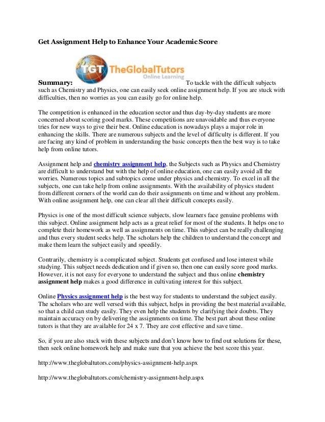 assessment research paper journal abbreviation