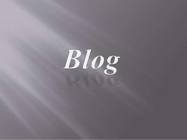 Muitos blogs fornecem comentários ou notícias sobre um assunto em particular; outros funcionam mais como diários online. U...
