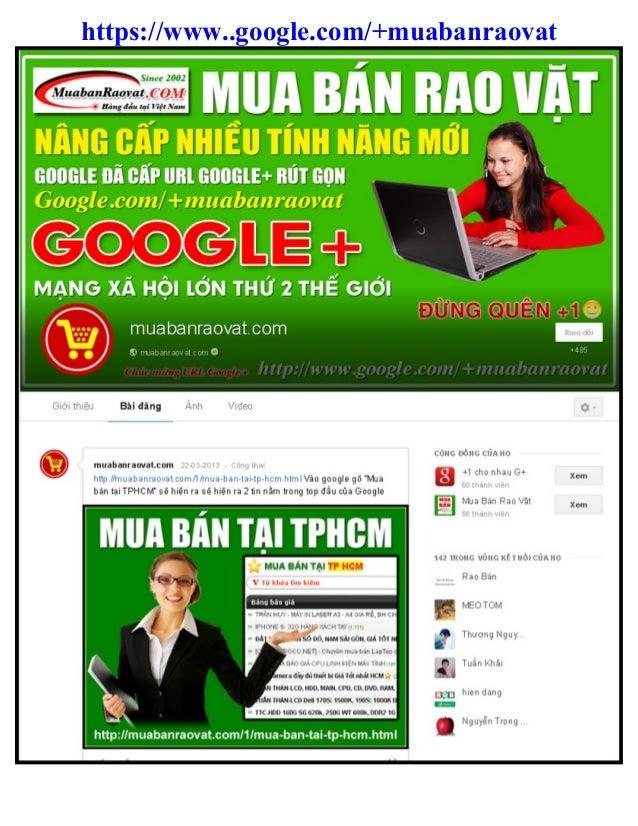 https://www..google.com/+muabanraovat