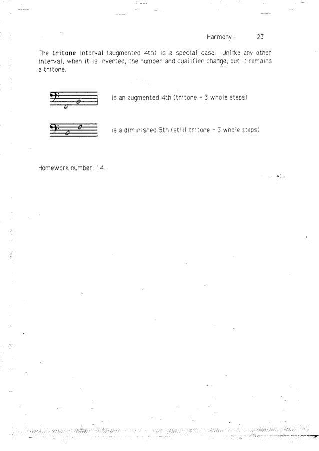 Online Music Degree & Lesson Handbooks - Berklee Online