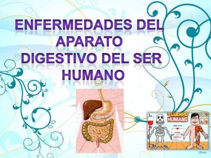 Dolor abdominal       Dispepsia Indigestión y Acidez     Dolor Cólico    Estreñimiento        Diarrea      Flatulencia    ...